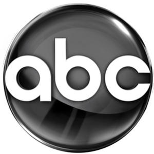 Good news! I am back at ABC News!